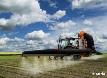 Pollution de l'eau par l'agriculture : il faut cesser de faire payer le consommateur !