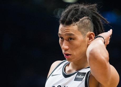 Les coupes de cheveux les plus folles de l'histoire du sport