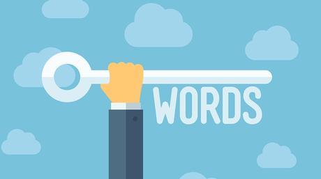 Top 5 des générateurs de mots-clés pour mieux référencer votre site web