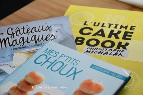 Les beaux livres : des idées cadeaux pour Noël