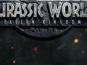 [NEWS] short clip pour Jurassic World: Fallen Kingdom