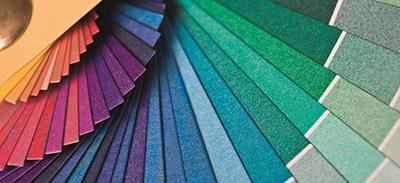 Nouvelles couleurs chez LORENOVE