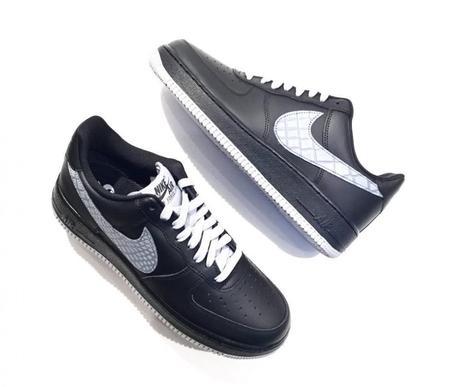 Nike Air Force 1 LV8 07
