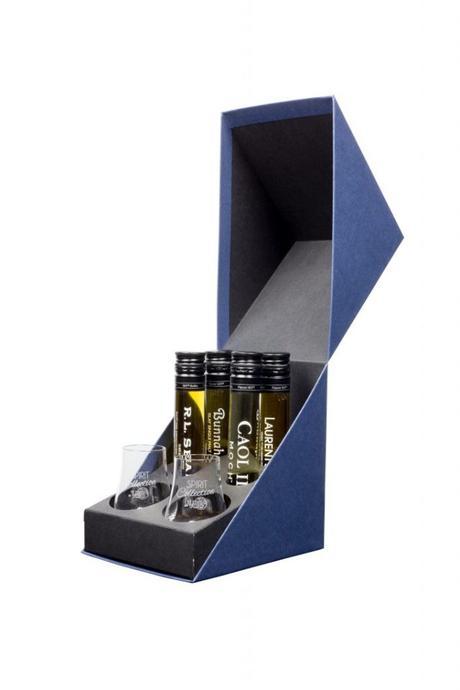 [Concours Inside] Gagnez votre box Spirit Collection