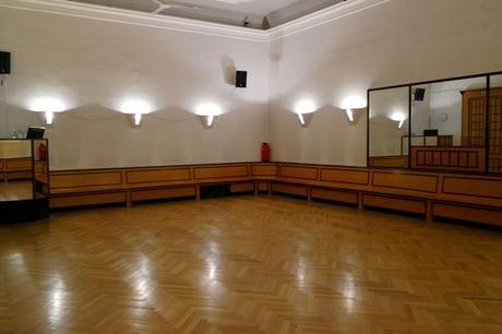 vienne cours valse waltz tanzschule école danse rueff