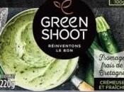 Greenshoot Purées