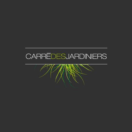 Anne Cabrol, Régine Bertrand, Alban de la Tour, Etienne Bourdon, Mathias Bonnin sont les 5 finalistes du Carré des Jardiniers 2017 à retrouver sur le Salon Paysalia du 5 au 7 décembre à Lyon-Eurexpo