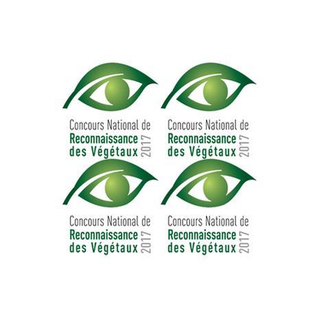 VAL'HOR : Venez assister à la Finale du Concours National de Reconnaissance des Végétaux les 6 et 7 décembre prochains à Lyon dans le cadre du salon Paysalia 2017 !