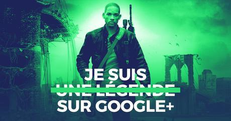 Google+ est-il bon pour votre référencement naturel ?