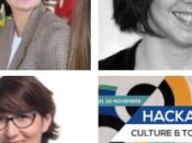 Paroles hackeuses… culture tourisme