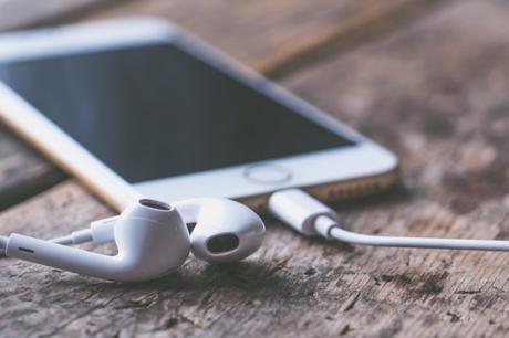 4 applications pour créer de la musique sur votre iPhone ou iPad