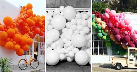 balloon-installation_070716_01