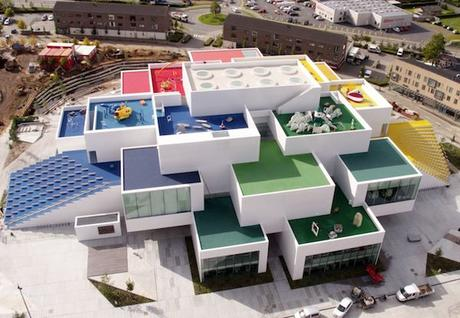 lego-house-denmark-by-big-iwan-baan-6
