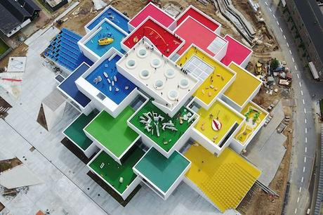 lego-house-denmark-by-big-iwan-baan-5