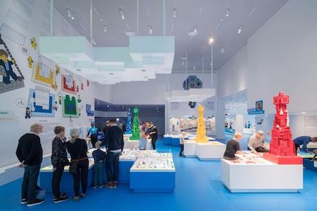 lego-house-denmark-by-big-iwan-baan-2