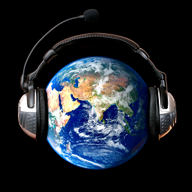 musique monde