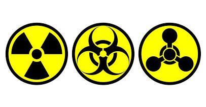 Il y 20 ans, entrait en vigueur la Convention sur les armes chimiques…
