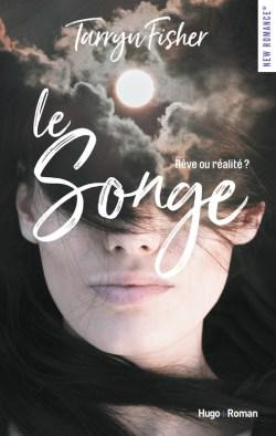 Le songe de Tarryn Fisher