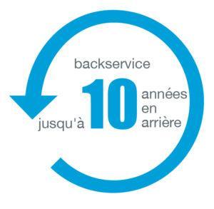 En quoi un back-service pour votre EIP avant 2018 peut-il encore être doublement intéressant ?
