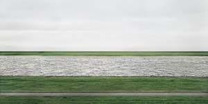 andreas-gursky, photography, contemporary-art
