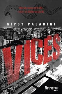 Vices de Gipsy paladini