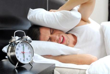 Docteur, je ne dors pas ! Le sommeil en 50 questions et réponses