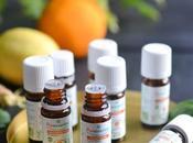 bienfaits usage huiles essentielles CONCOURS diffuseur Puressentiel gagner