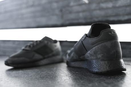adidas New York Present Arsham Part 2