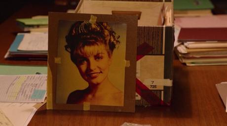 « Twin Peaks : The Return » : Film ou série, faut-il vraiment choisir ?