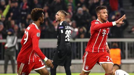 Paris s'en prend à Tolisso pour son geste sur Neymar ! L'OL lui répond !