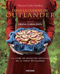 Top 10 Tuesday #77 Les 10 livres, autres que des romans, qui vous font de l'oeil (pratique, cuisine, loisirs, etc.)