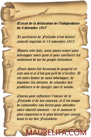 Declaration-finlande-1917