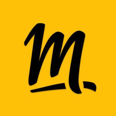 Molotov TV sur iPhone : Retrouvez tous les films et séries d'OCS à la demande