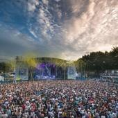 Brive Festival | Festival Production
