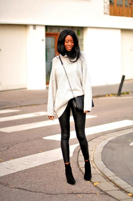 pull-oversize-pantalon-cuir-bottines-talon