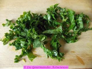 Sauce rapide avec seulement 3 ingrédients principaux (Vegan)