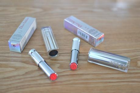 dior-addict-lipstick-451-tribale-752-fusion