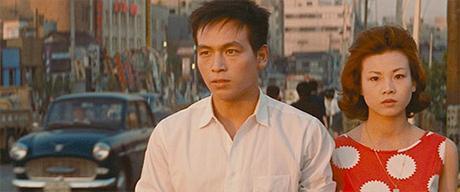 Mardi 12 décembre  – Artpsy : Rencontre autour Contes cruels de la jeunesse  De Nagisa Oshima