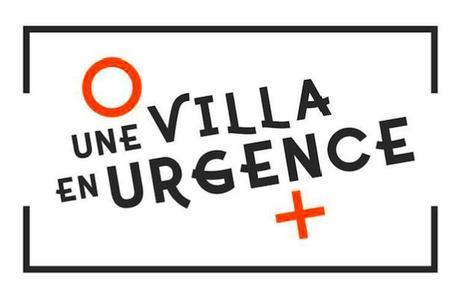 UNE VILLA EN URGENCE : DE L'ARCHI-SOLIDAIRE !
