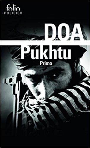 Pukhtu, primo (DOA)