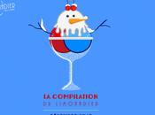 Cocktail Décembre 2017