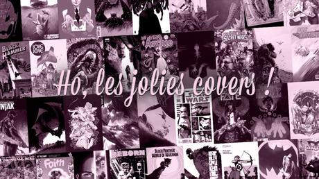 Jolies covers du mercredi 6 décembre 2017