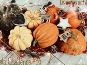 Foodista Challenge Petite annonce...