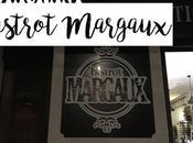 Bistrot Margaux Marseille 4ème