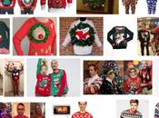 Quoi pull Qu'est-ce qu'il comment oser décalage Noël