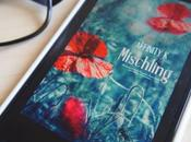 //LECTURE// Michling, Affinity