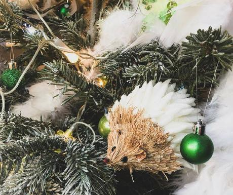 Nos idées cadeaux pour ce Noel 2017