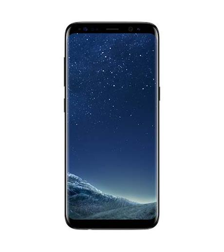 Galaxy S8: le meilleur smartphone Android d'occasion ?