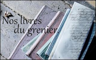 Nos livres du grenier miserere de jean christophe grang - Dernier livre de jean christophe grange ...