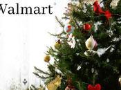 emplettes Noël 2017, avec Walmart Canada